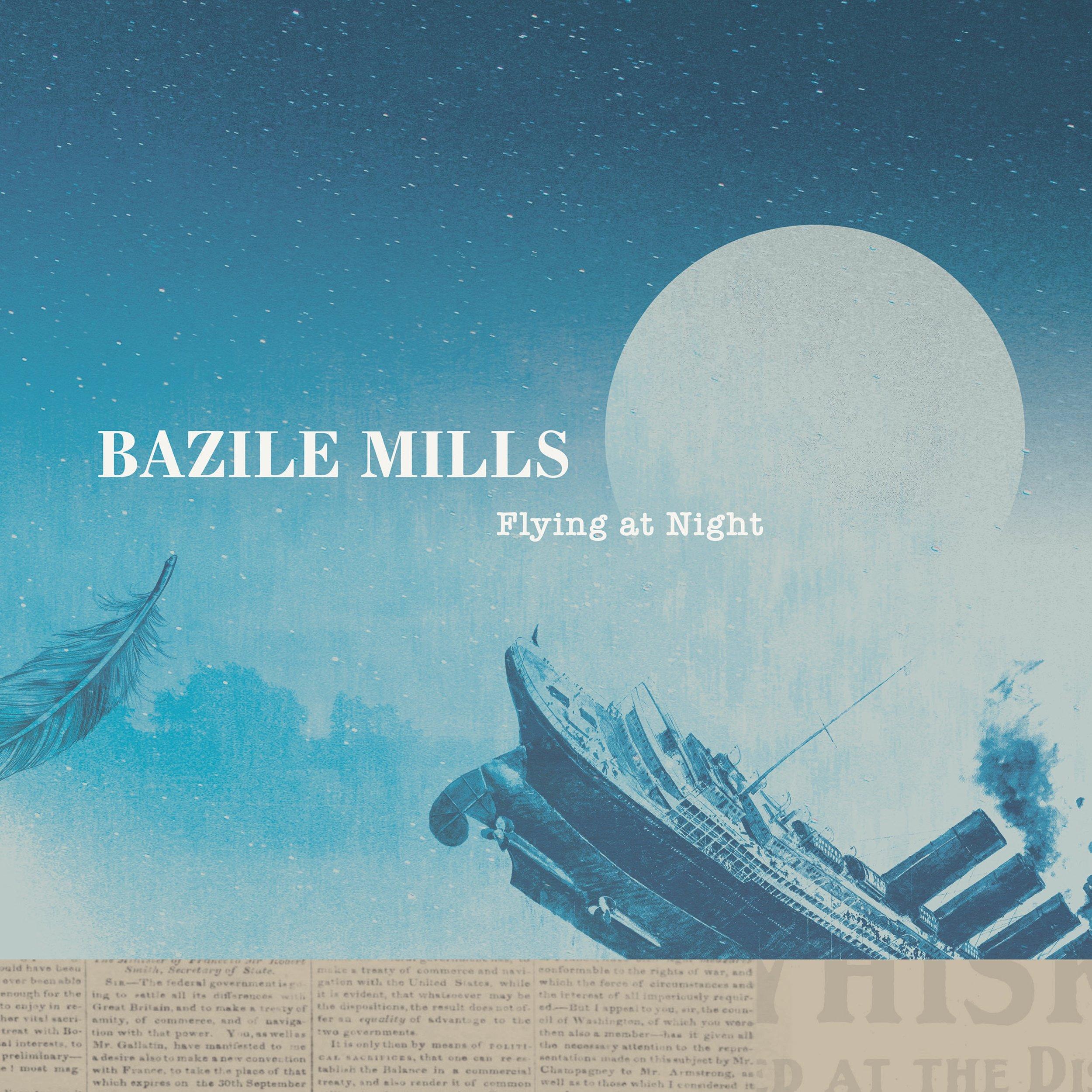 BZM-flying-at-night.jpg
