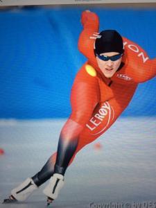 Allan satte to nye landsrekorder under NM