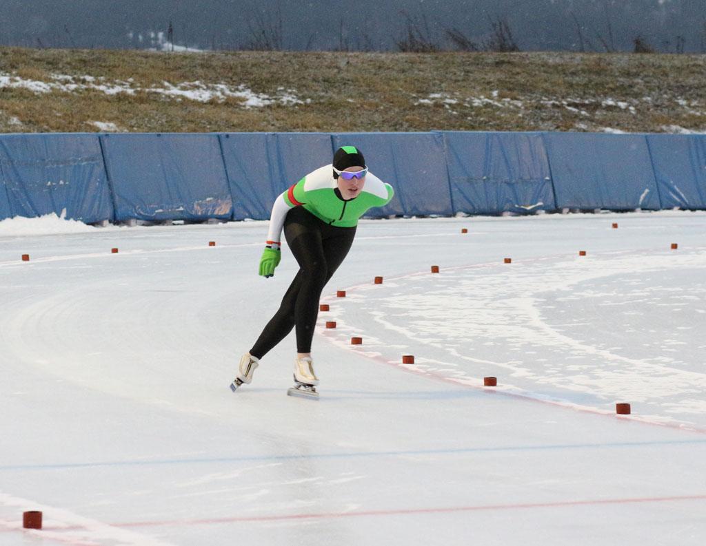 Ragne (Foto:Jo Wiklund)