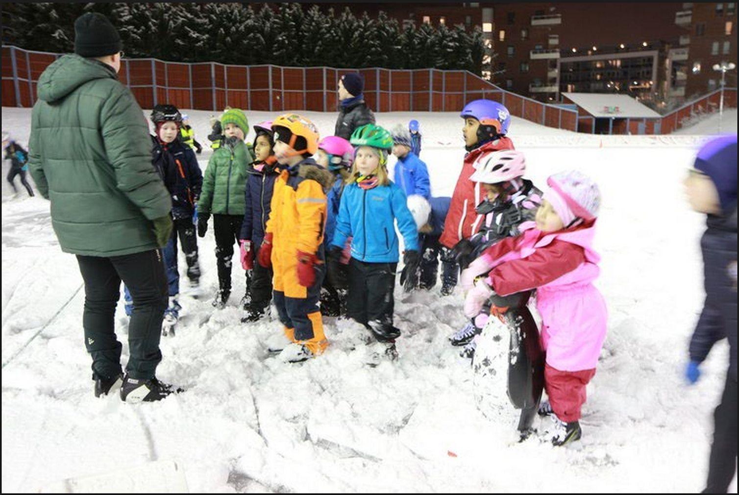 Skjermbilde 2019-02-14 19.39.jpg