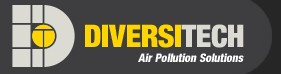 Portable & Industrial Air Quality Solutions