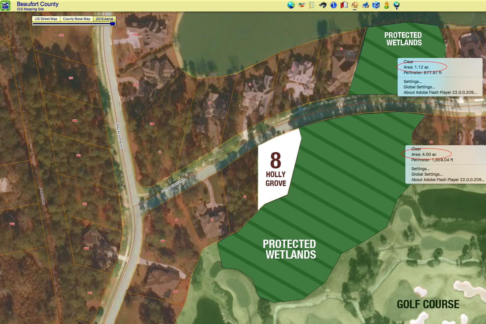8hg-wetlands-aerial.jpg