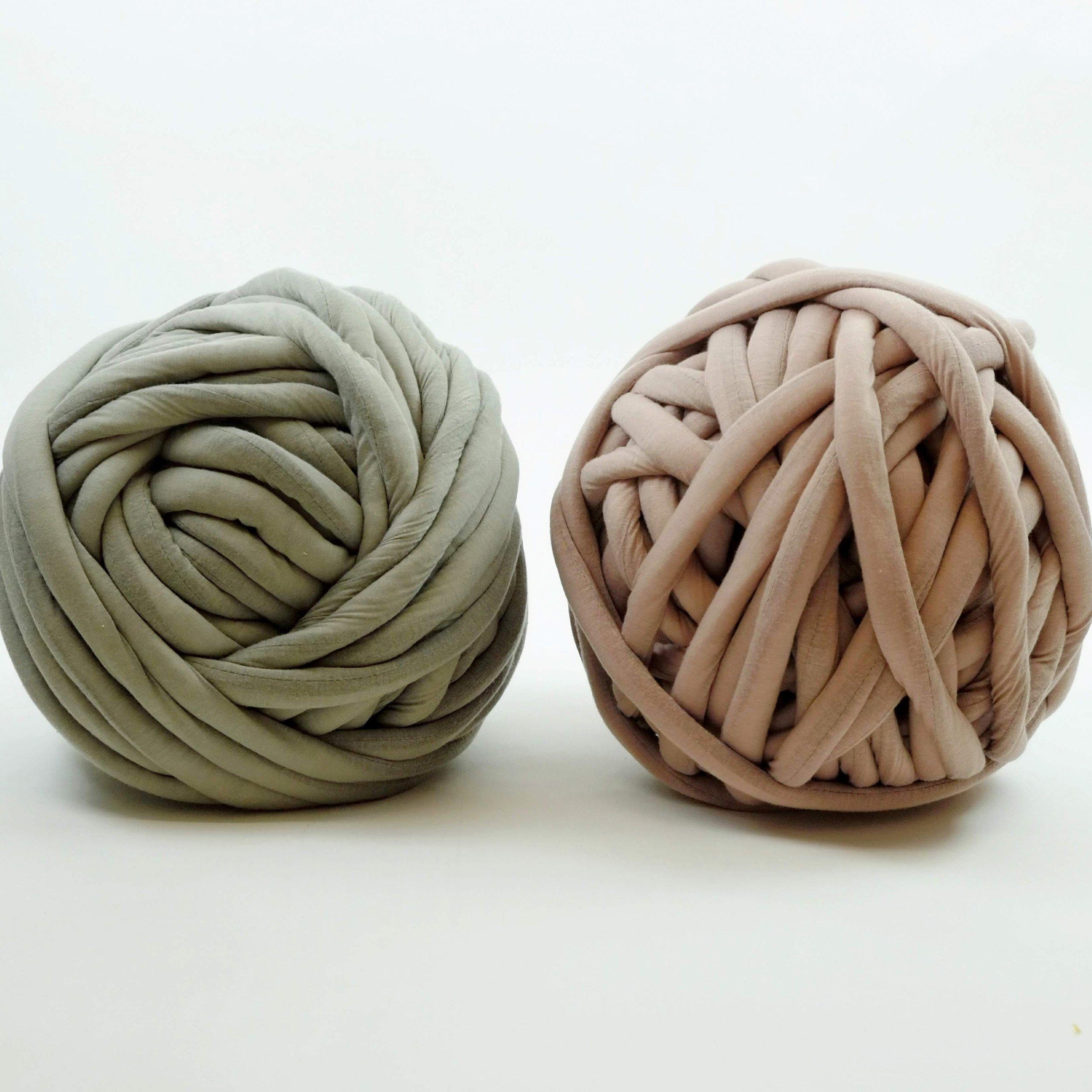 Get stuffed arm knitting yarn.jpg