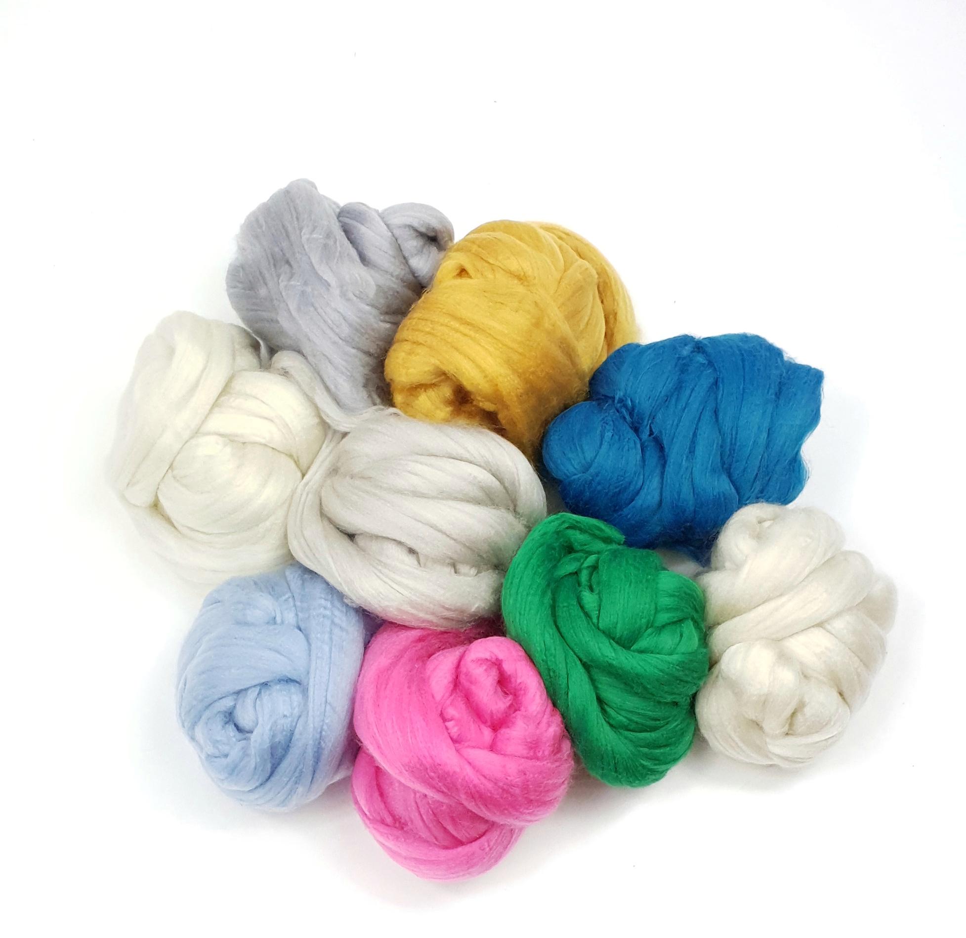brights weavers large yarn.jpeg