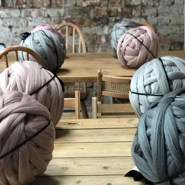 arm+knitting+workshop+mammoth+giant+yarn.jpg