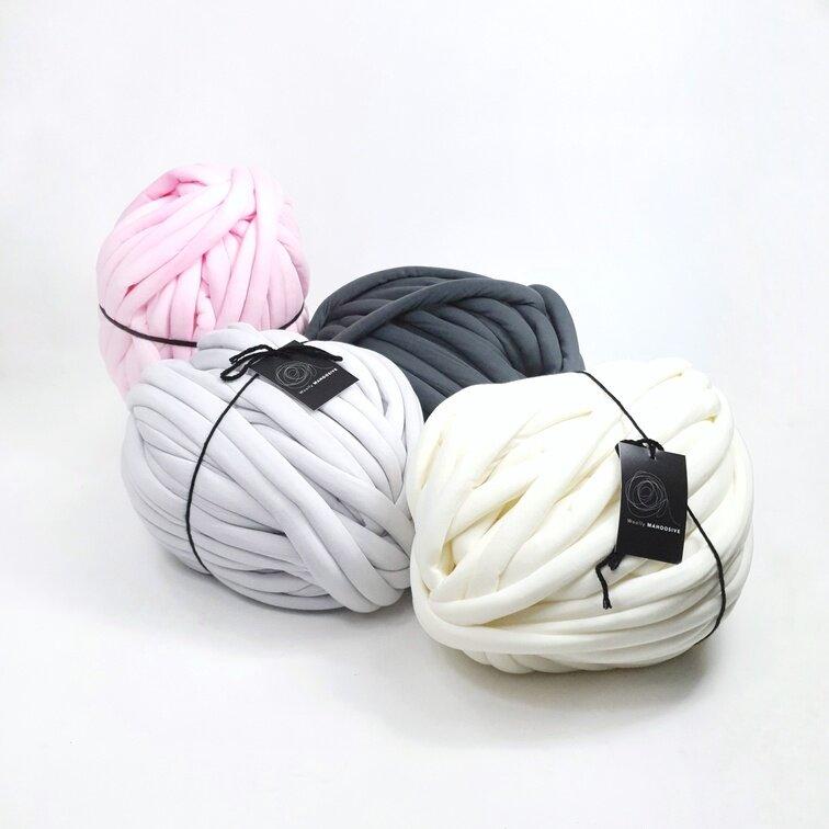 Chunky knitted blanket yarns.jpg