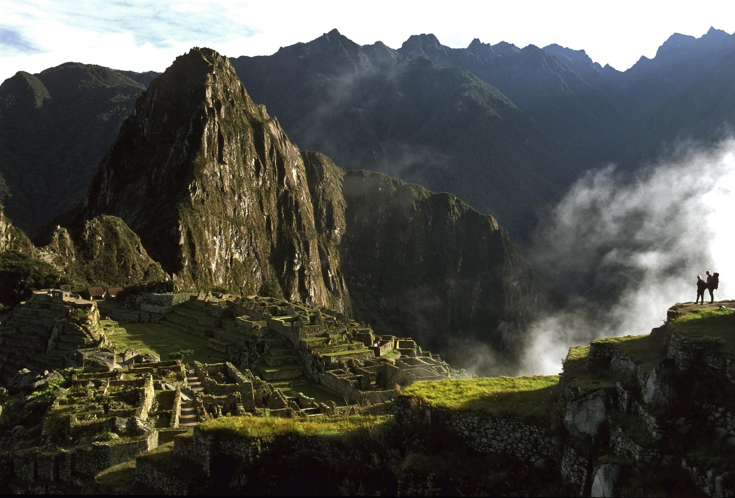 Peru</a>