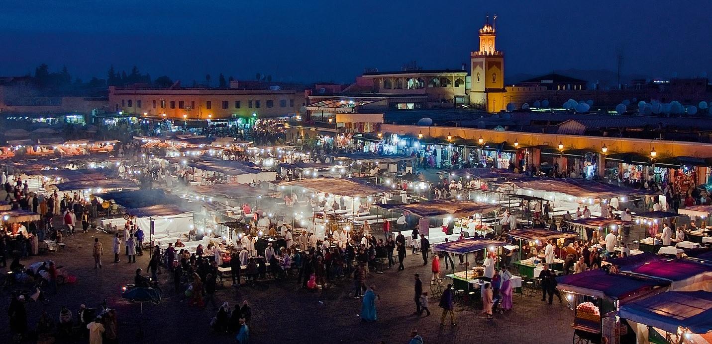 Marrocos</a>
