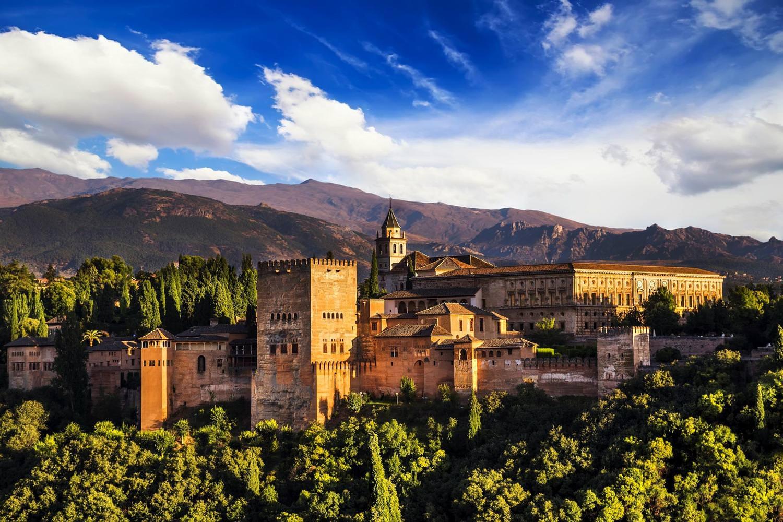 Espanha</a>