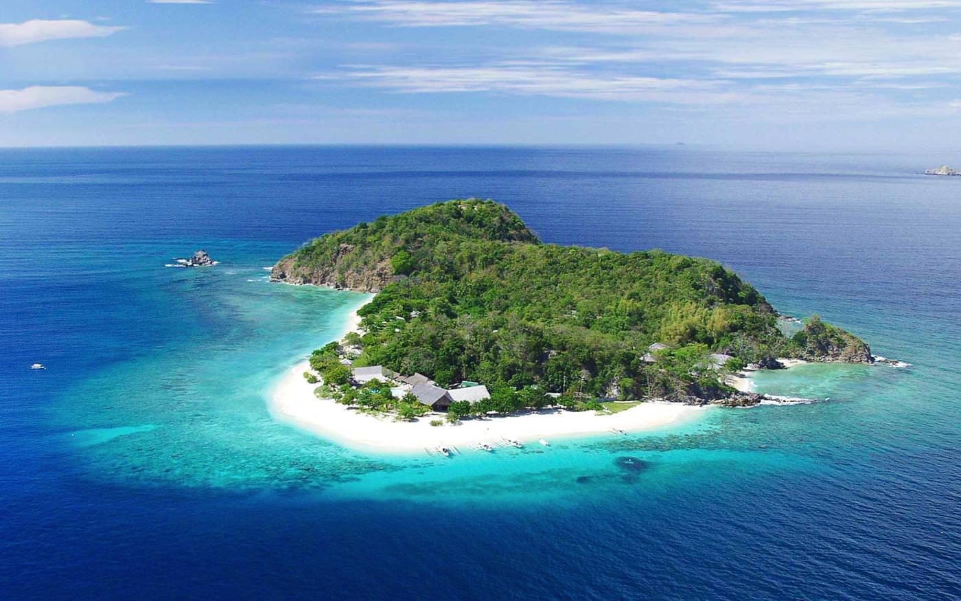 Filipinas</a>