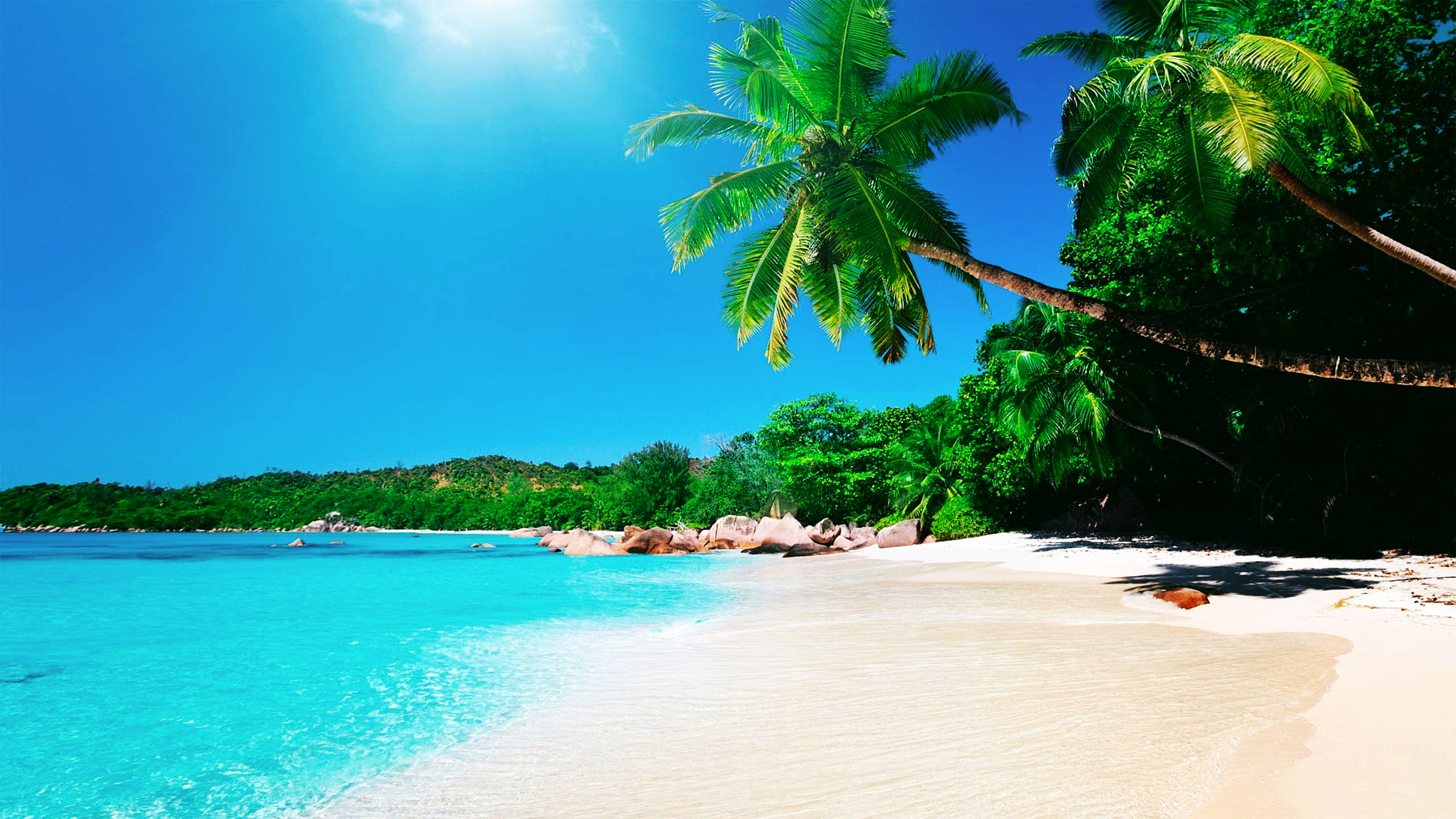 Costa Rica hoteis e roteiros de viagem
