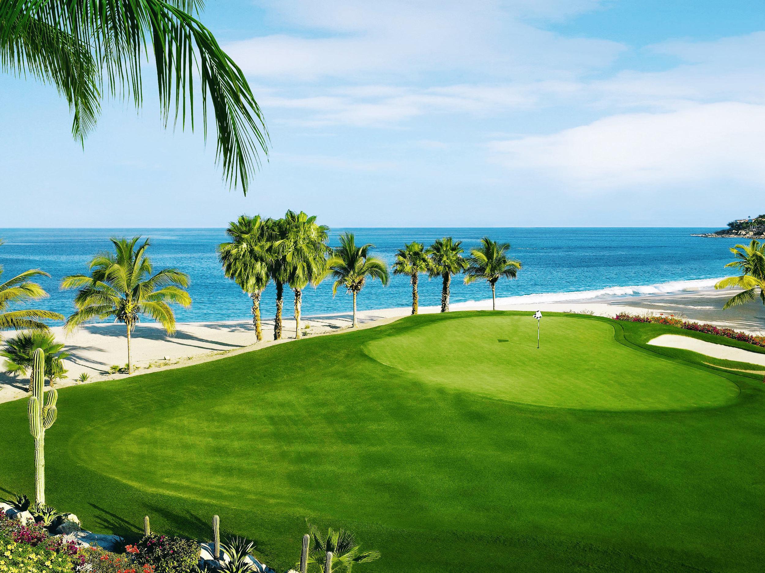 Bahamas hoteis e roteiros de viagem