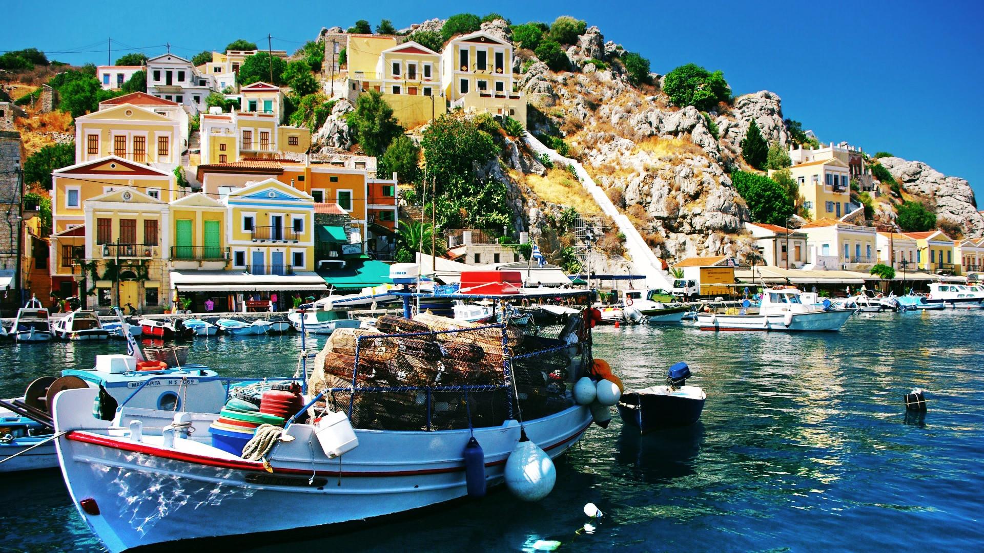 Grécia</a>