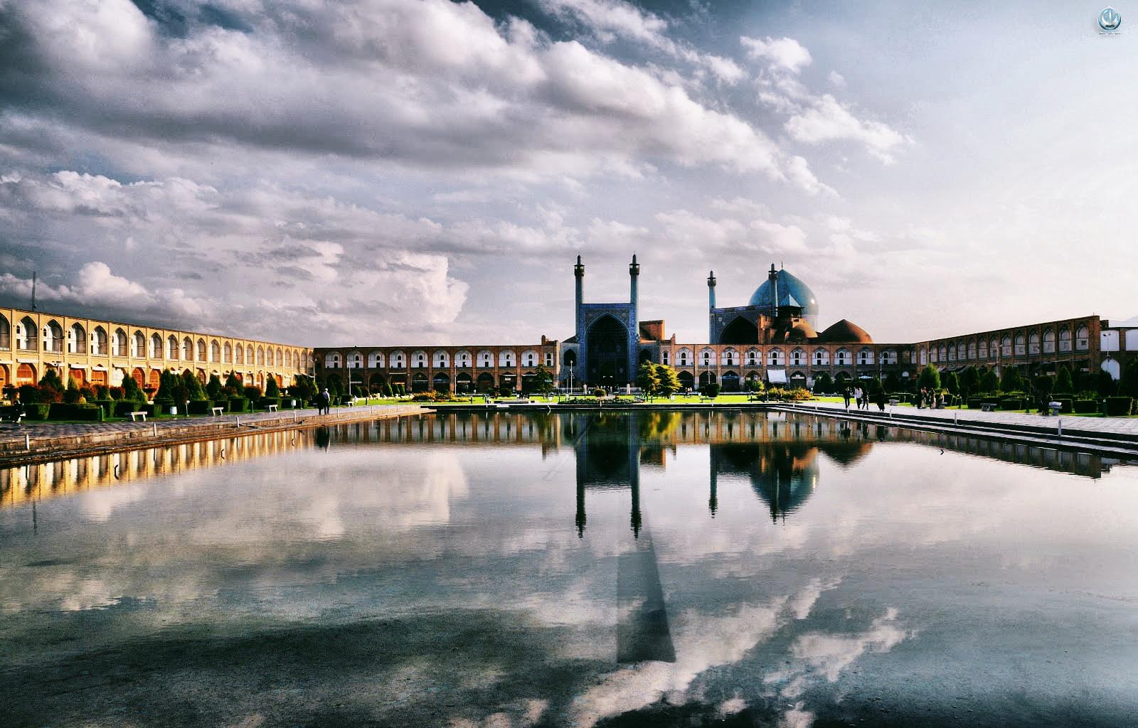 Iran </a>