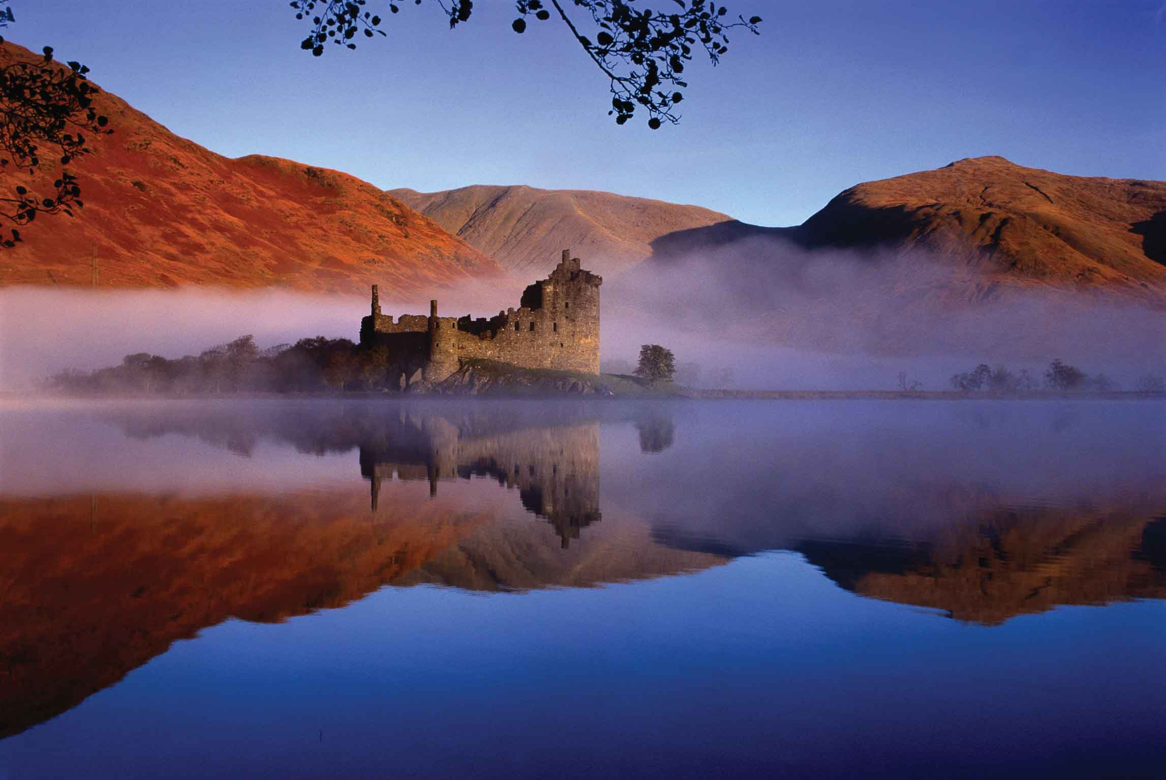 The-Scottish-Highlands-Scotland-North-Coast-500-Route-.jpg