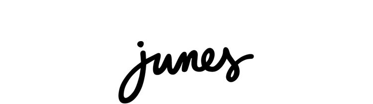 junes.jpg