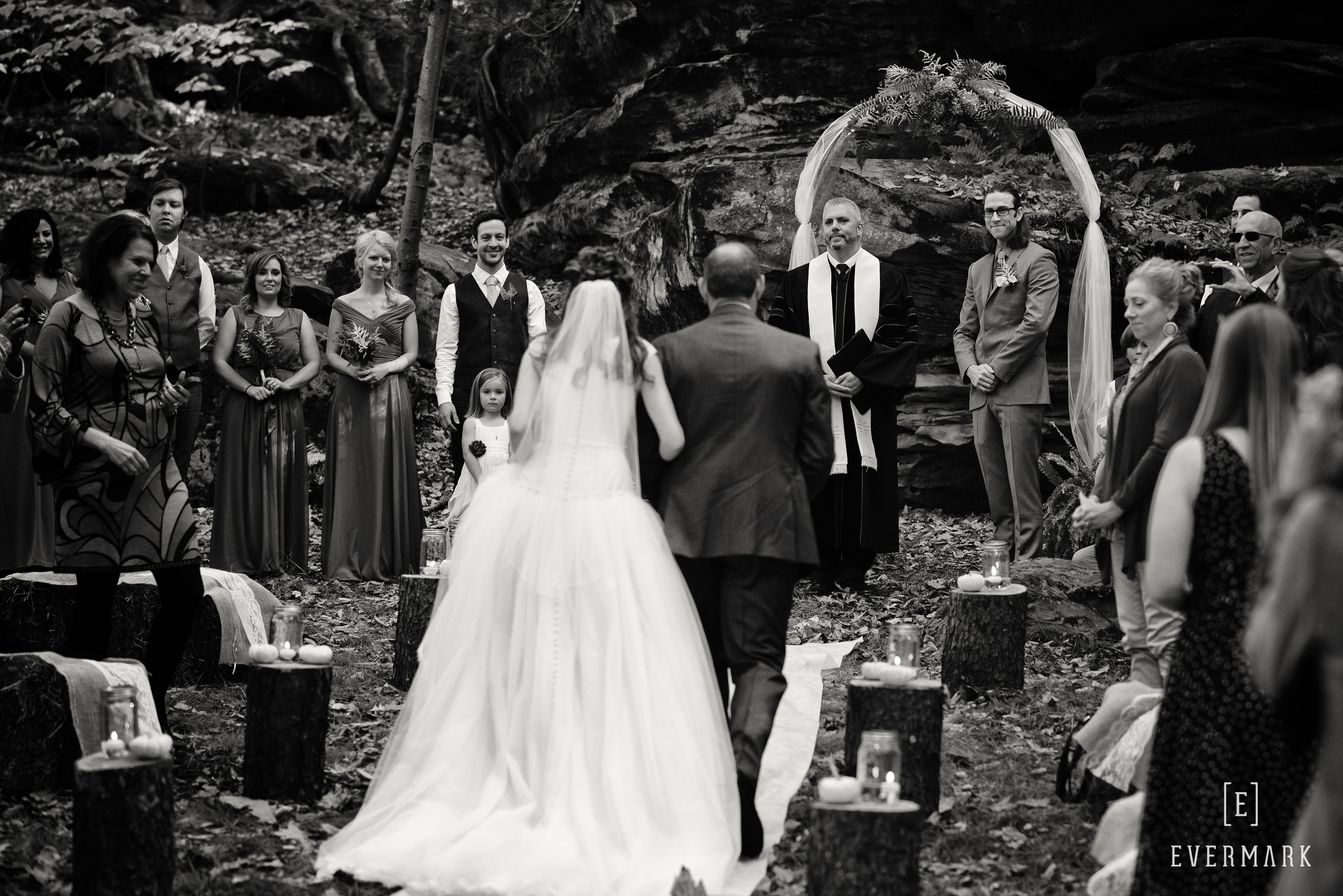 Evermark-Studios-west-virginia-wedding-018.JPG