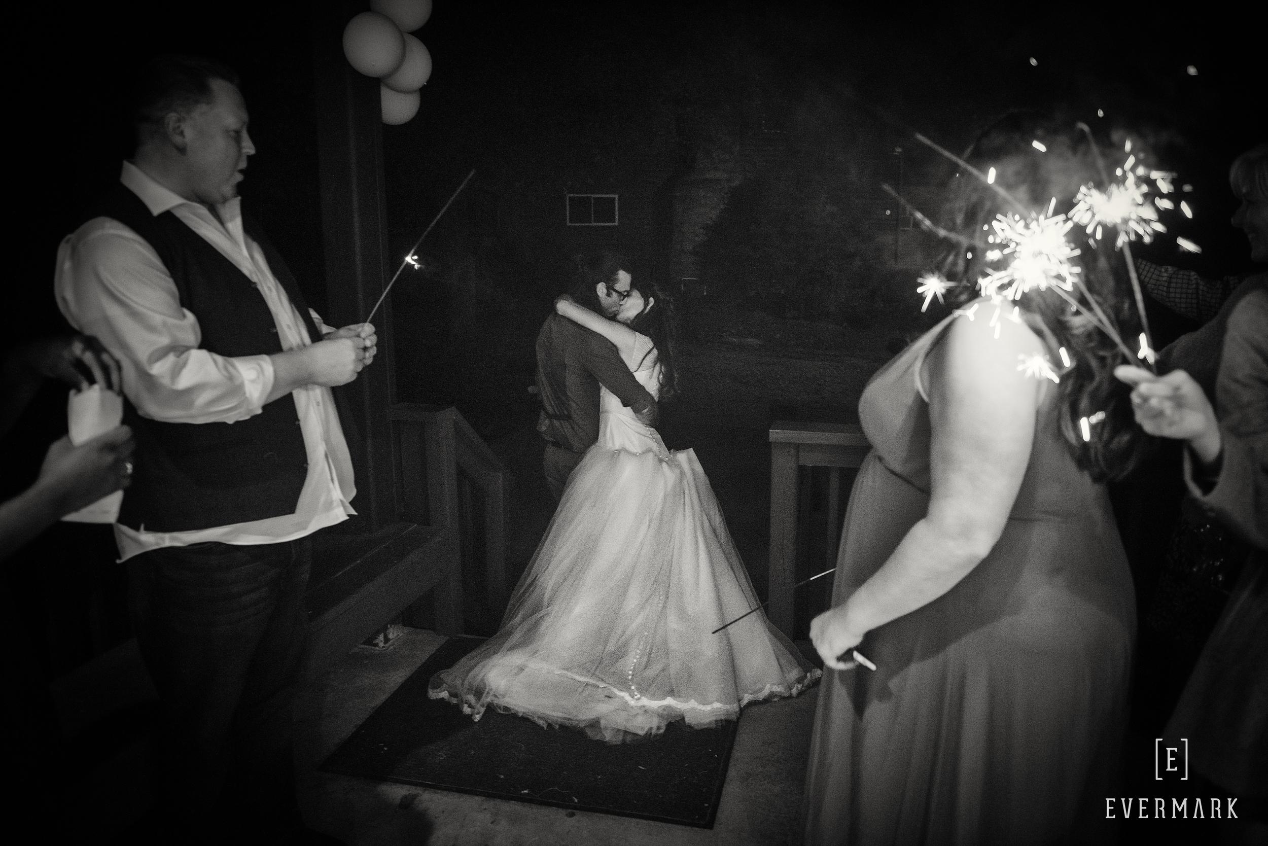 Evermark-Studios-west-virginia-wedding-074.JPG