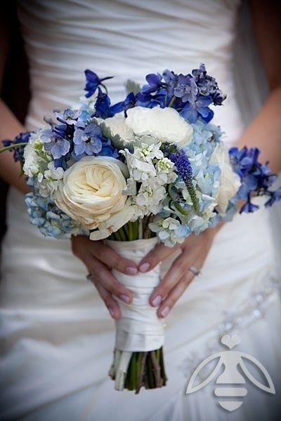 Blue Bouquet.jpg