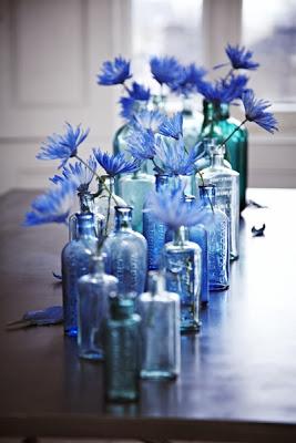 Blue-Wedding-Centerpieces.jpeg