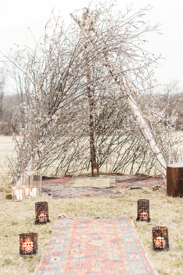 bohemian-wildflower-wedding-inspiration-.jpg