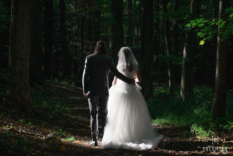 Britt Smith Events-west-virginia-wedding-.JPG
