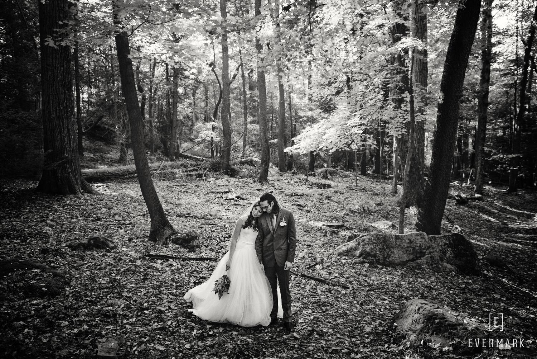 Britt Smith Events-west-virginia-wedding-Black and White.JPG