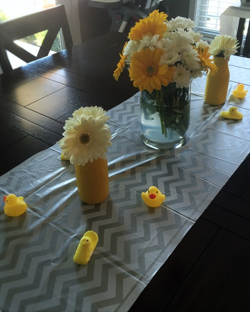 Britt Smith Events Flowers.jpg