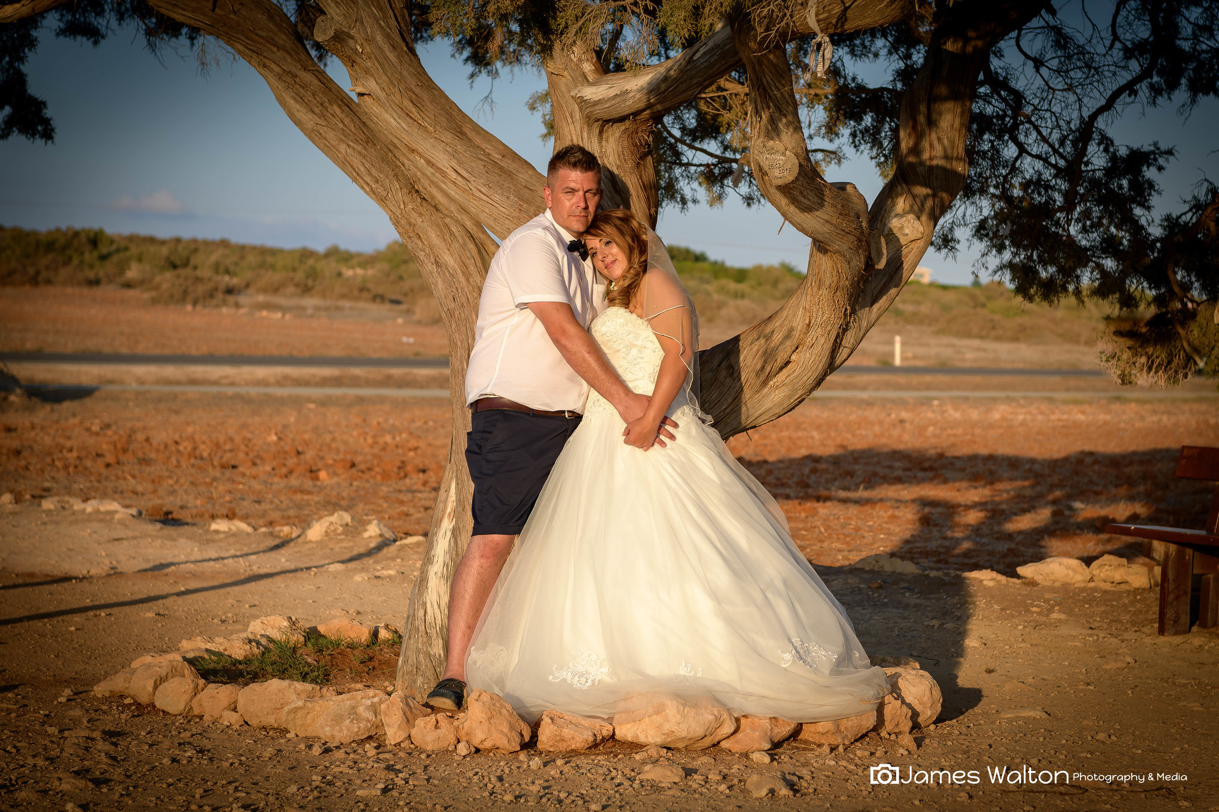 James and his team were amazing they made us feel so comfortable from the minute they arrived our photos and video are just beautiful they captured every single detail of our special day would highly recommend these guys thank you again - Kylie Reynolds September 2018