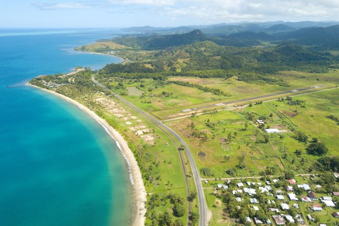10-a-travle-guide-to-the-coral-coast-of-fiji.jpg