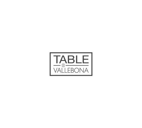 table@vallebona
