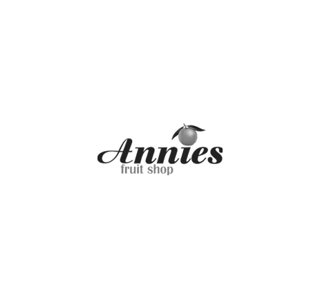 annies-fruitshop