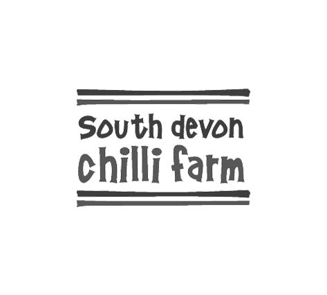 chilli-farm