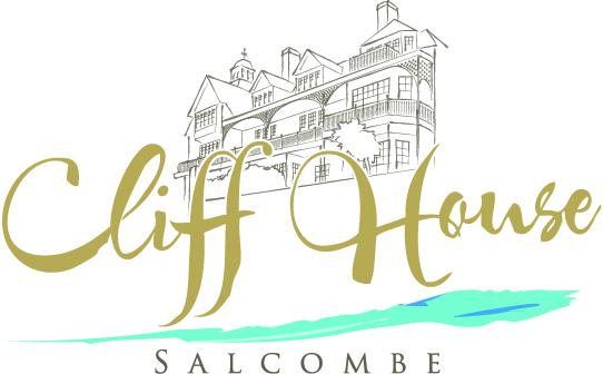 Cliff House Salcombe