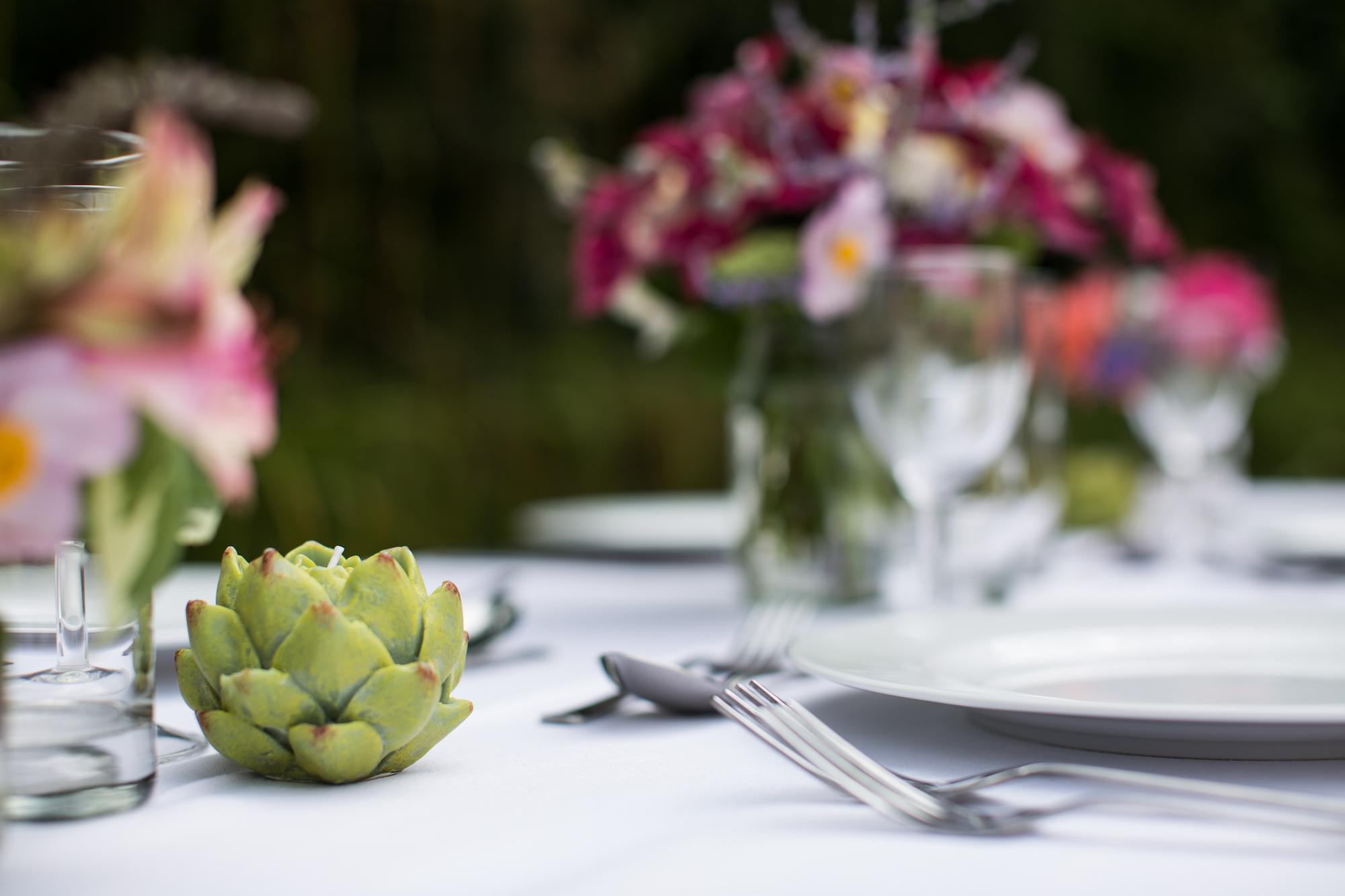 Wild artichokes wedding-5.jpg