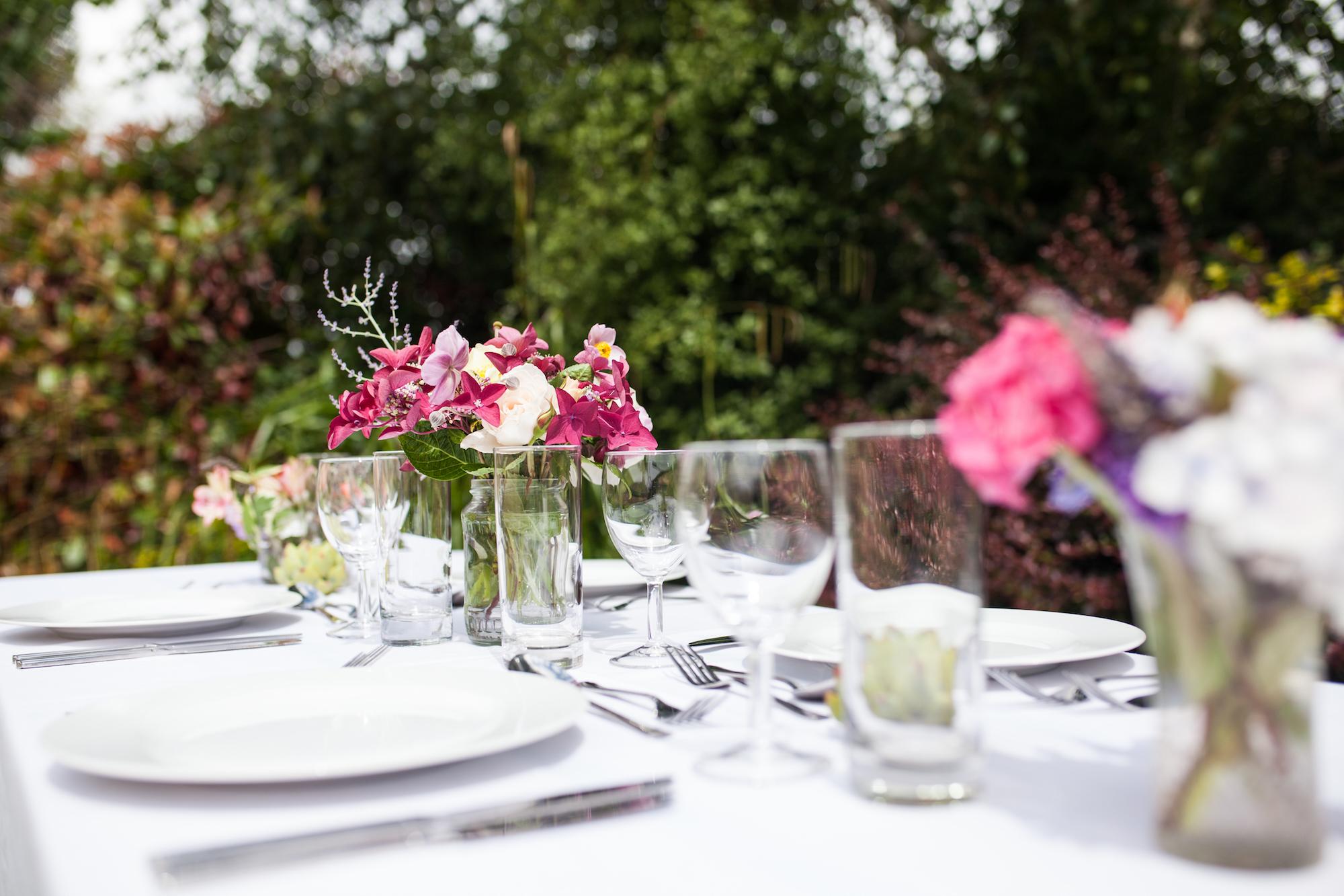 Wild artichokes wedding-65.jpg