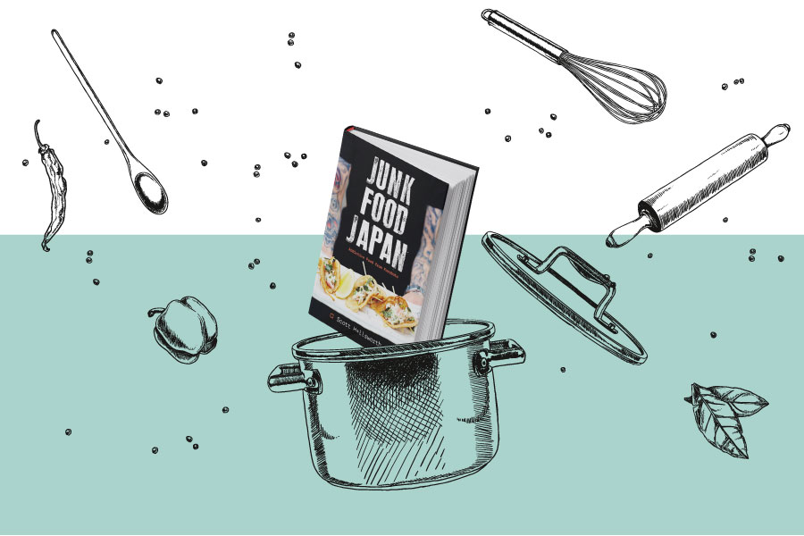 Cook-the-Book.jpg