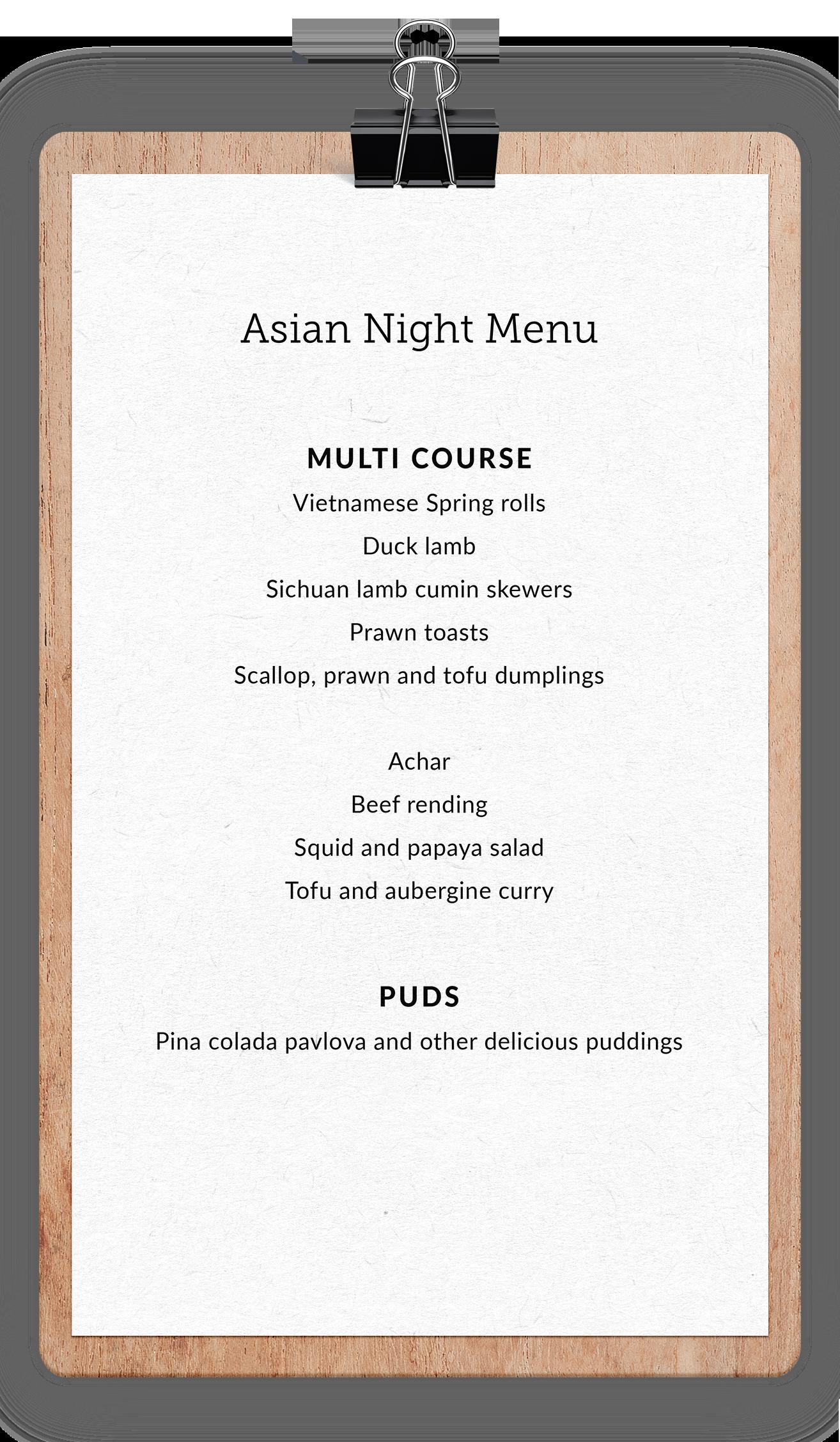 AsianNight-Menu.png