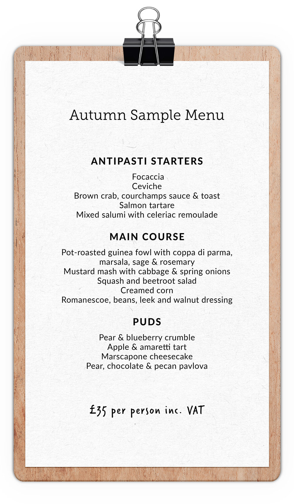 Autumn-Menu.jpg