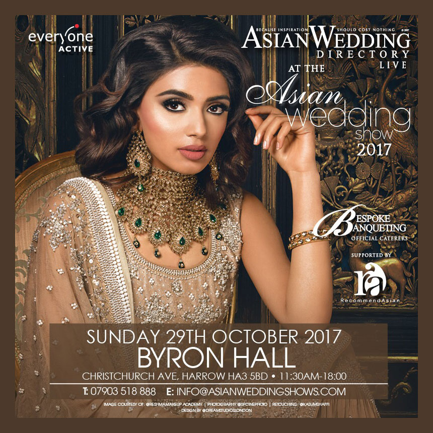 asian-wedding-show-29th-october-2017.jpg