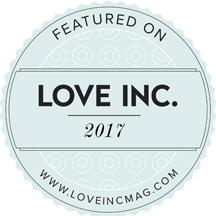 LoveInc badge.jpg