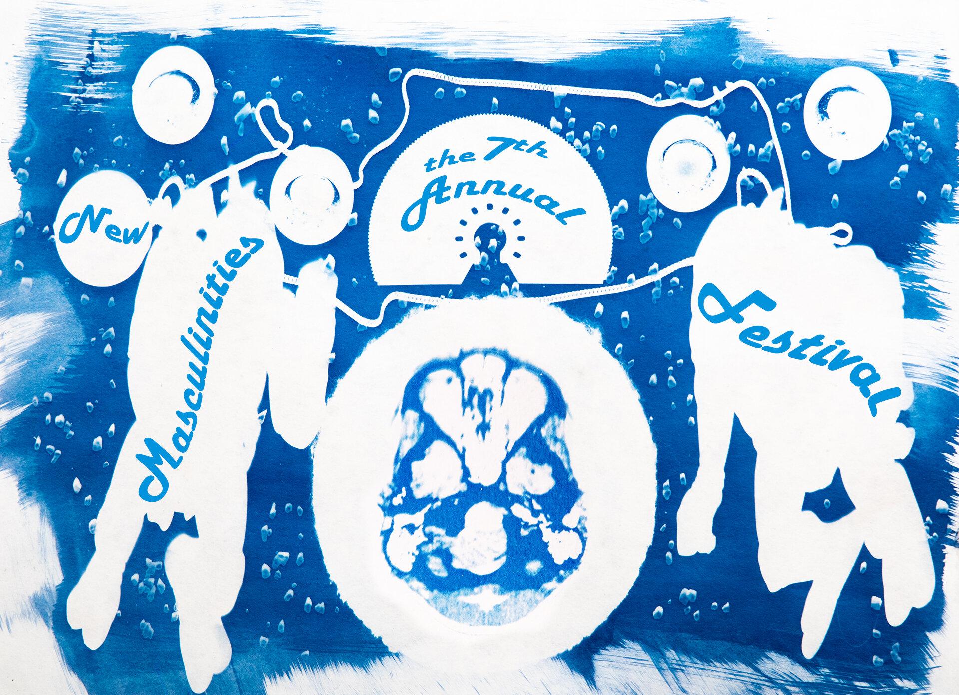 7th Annual Fest Banner