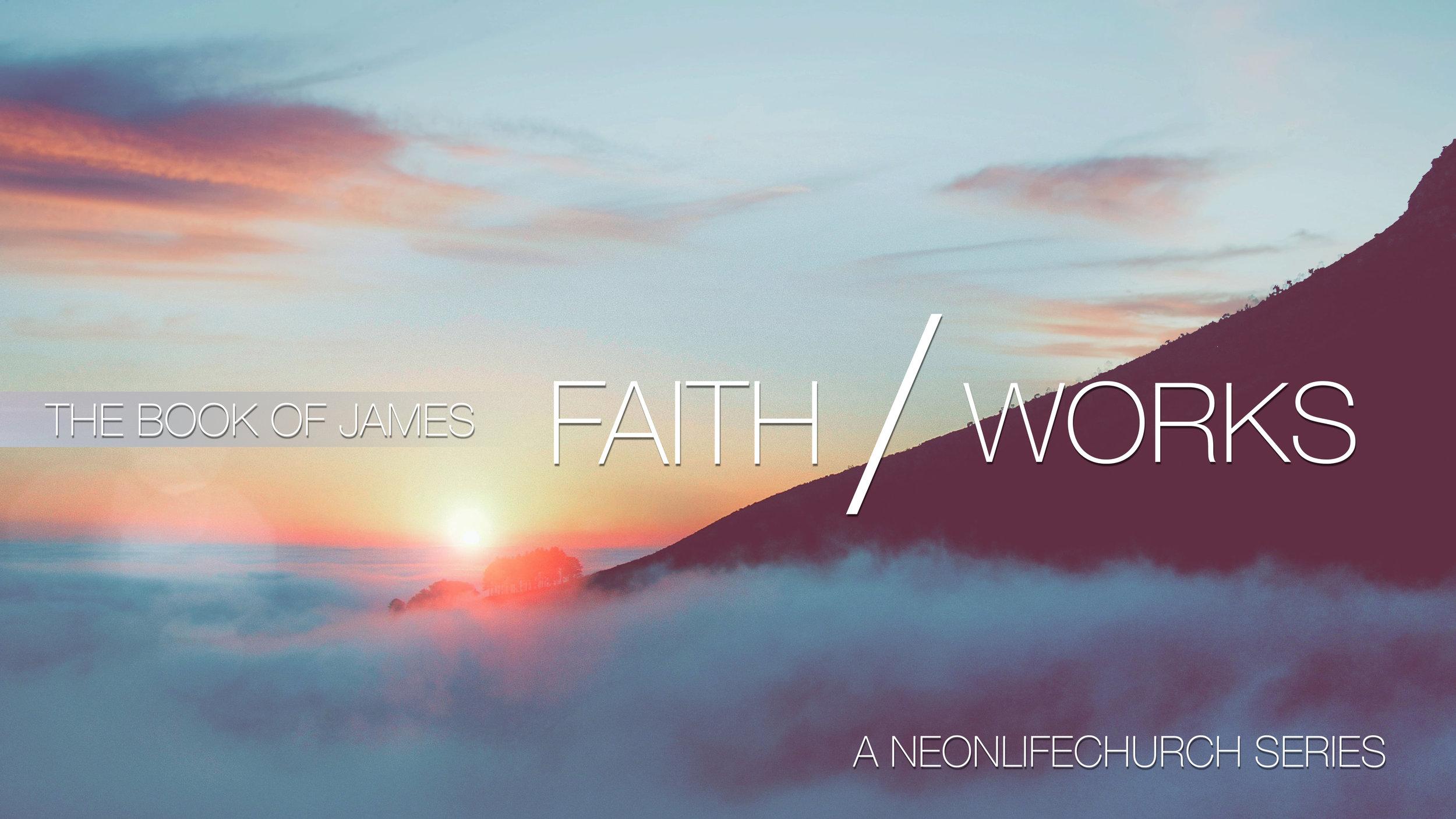 FAITH WORKS SERIES BG.jpeg