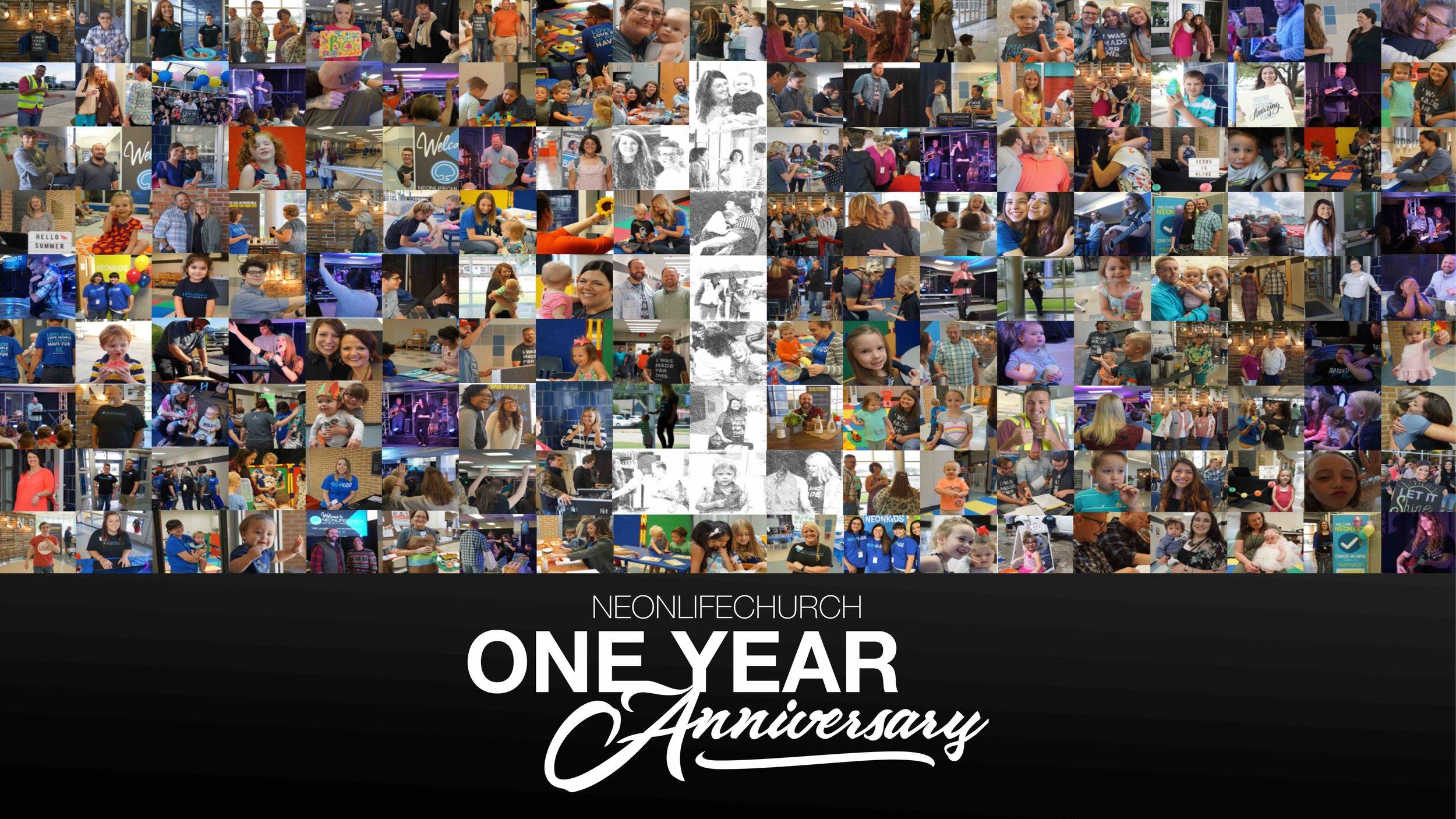 Anniversary BG.jpeg