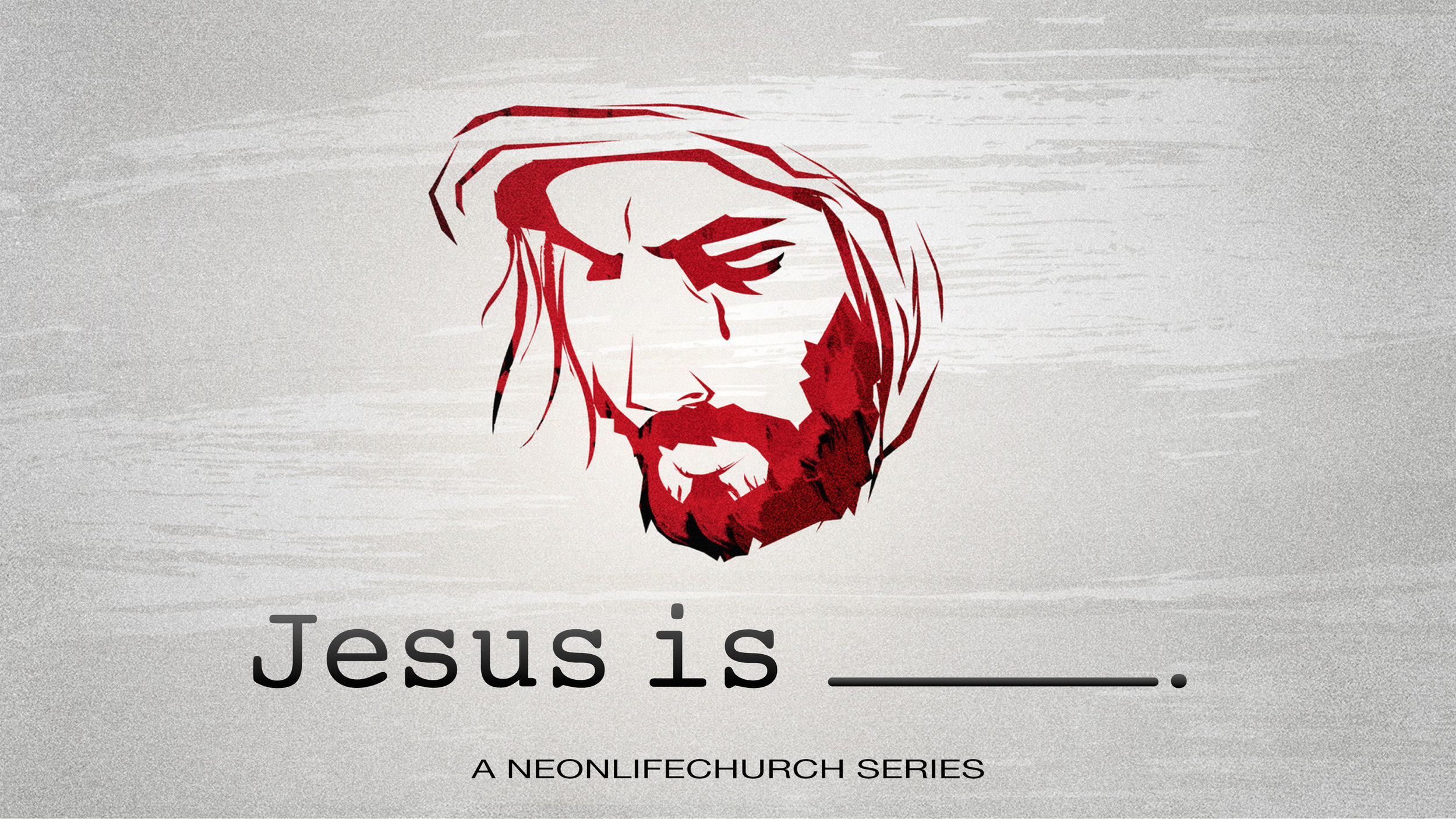 Jesus Is Series.jpeg