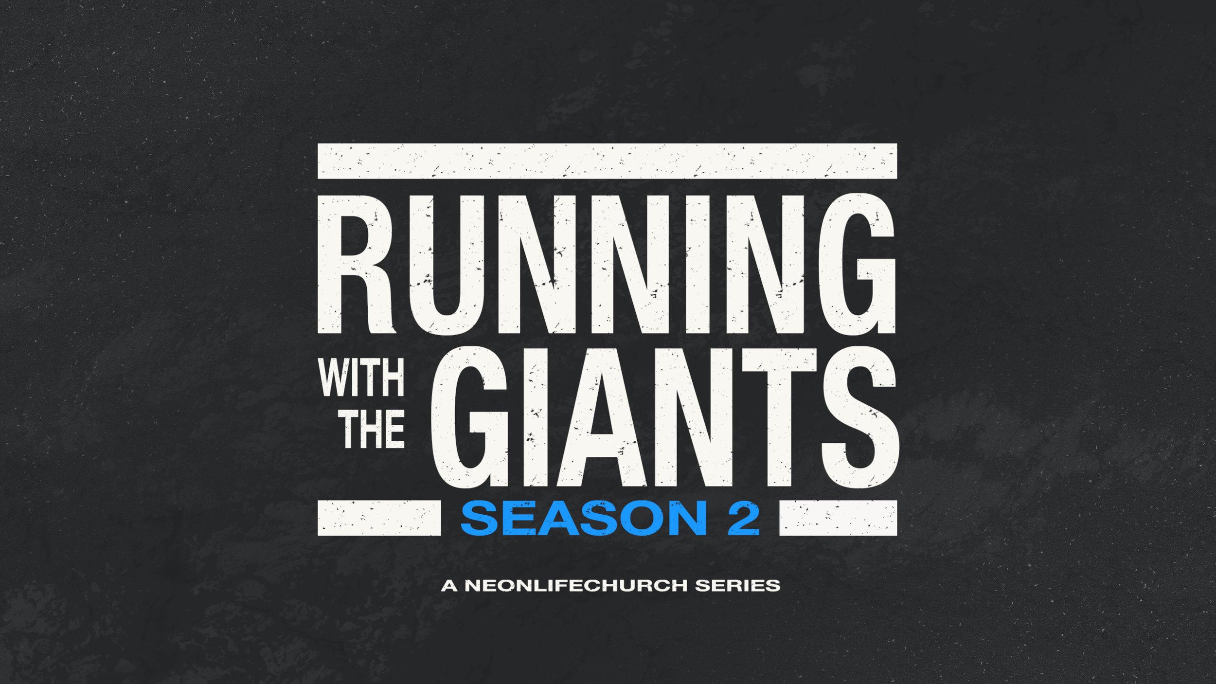Running With The Giants BG.jpg