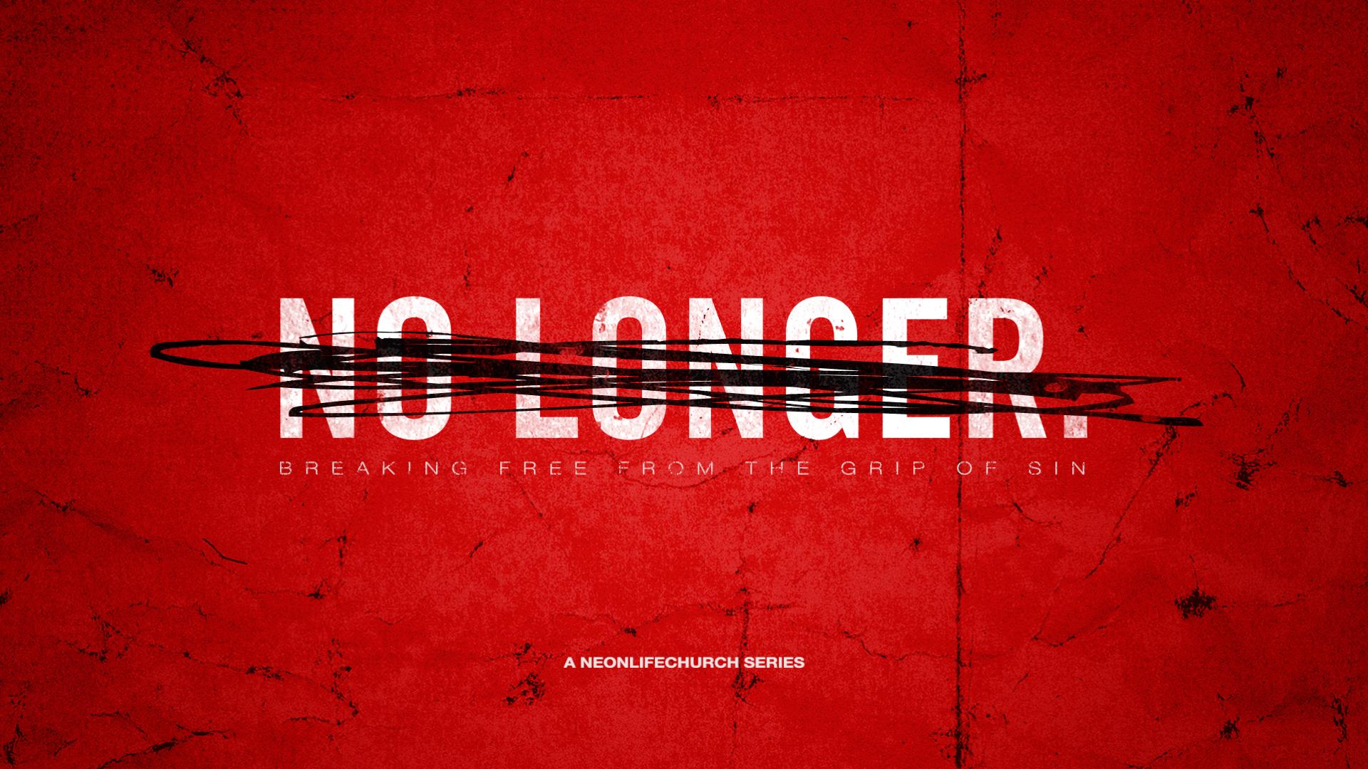 NO LONGER SERIES BG.jpg