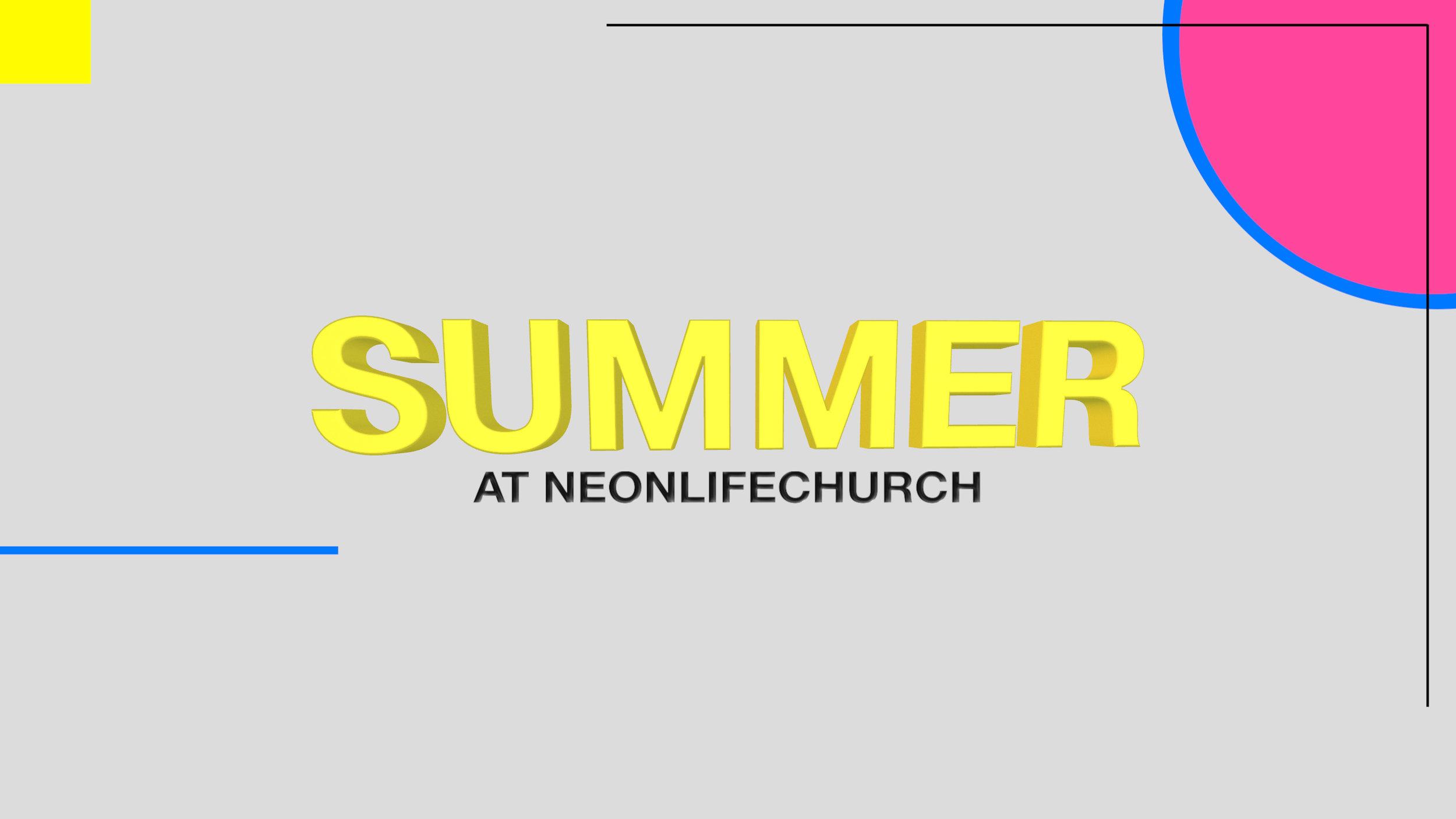 Summer Series BG 2.jpg