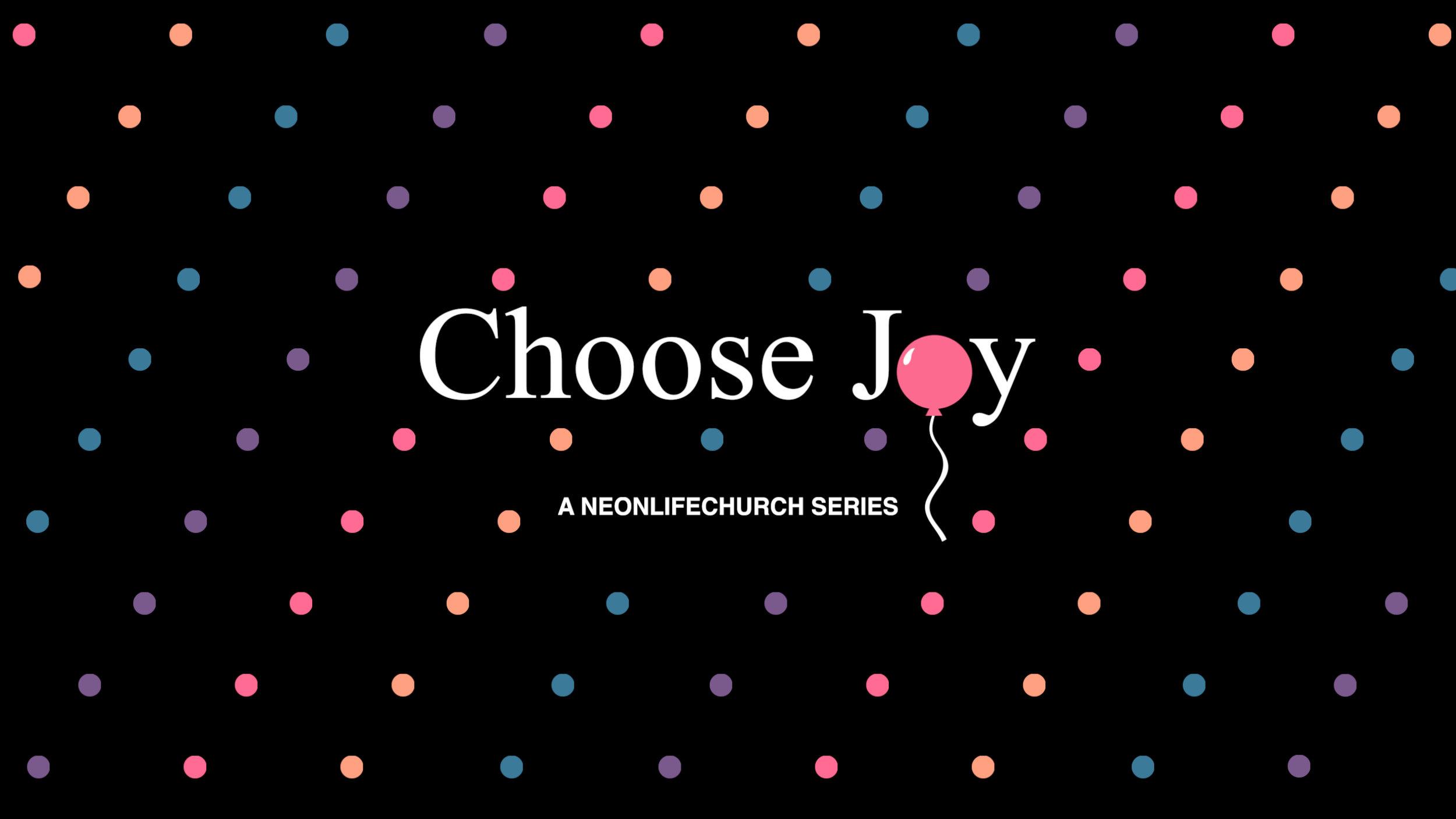 Choose Joy Series BG.jpg
