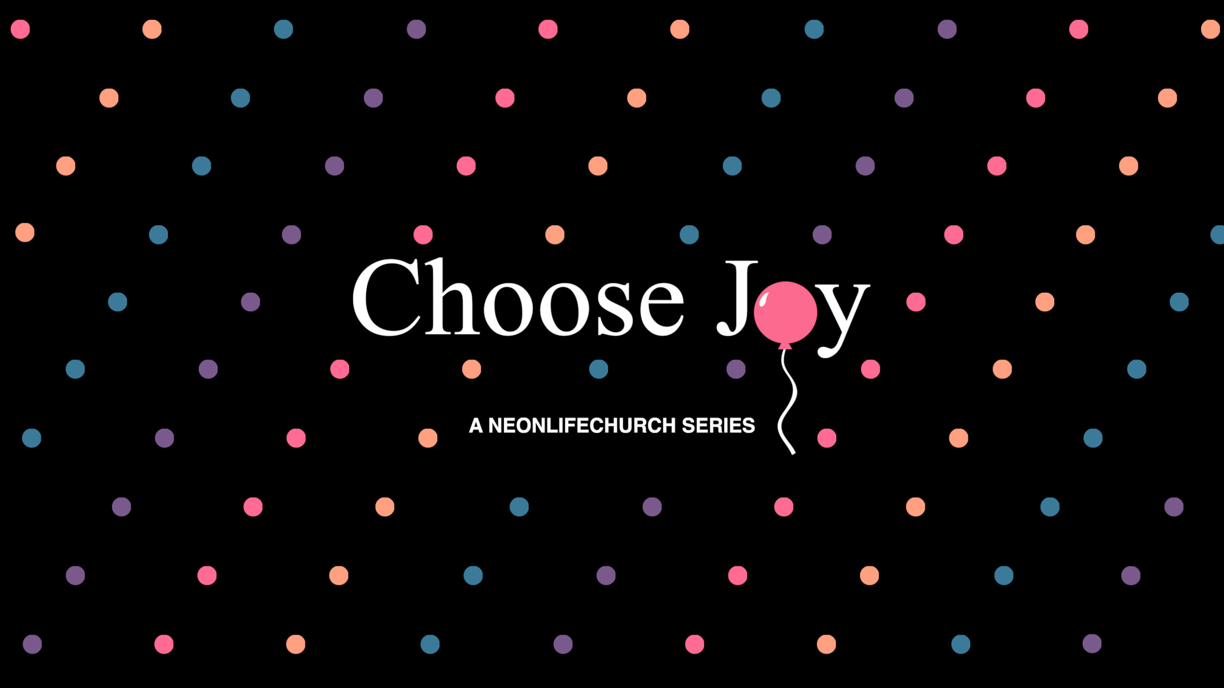 Choose Joy Series BG.jpg